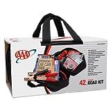 AAA AAA Road Kit