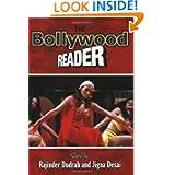 The Bollywood Reader price comparison at Flipkart, Amazon, Crossword, Uread, Bookadda, Landmark, Homeshop18