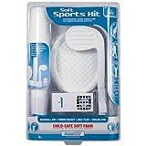 Wii Soft Sports Kit