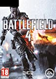 battlefield 4 : Edition standard PC digitale