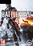 Battlefield 4  :  [Game Connect]