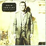 Draw The Line David Gray