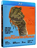 Der Fluch der Mumie - Hammer Edition [Blu-ray]