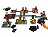 The House of Anubis Board Game