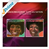 Disco Recharge: Duncan Sisters