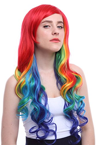 nuoqir-femmes-long-rainbow-dash-boucles-wave-cosplay-cheveux-perruque-zy72