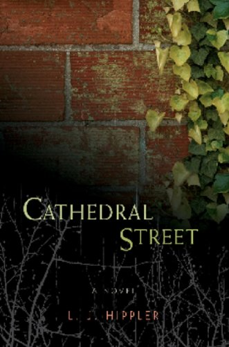 Three brothers, in the face of an abusive and cruel father, travel down different paths to find a way to live with a terrible secret…  Cathedral Street by L.J. Hippler