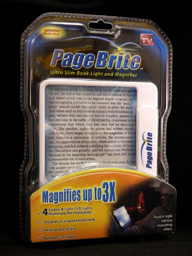 page-brite-ultra-slim-book-light-magnifier