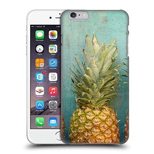 ufficiale-olivia-joy-stclaire-ananas-tropicale-cover-retro-rigida-per-apple-iphone-6-plus-6s-plus