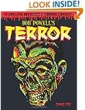 Bob Powell's Terror: The Chilling Archives of Horror Comics Volume 2