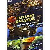 Futuro Salvaje [DVD]