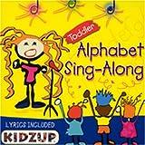 echange, troc Kidzup Production Inc - Alphabet Sing Along