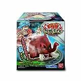 トリコ グルメバトルフィギュアコレクション BOX (食玩)