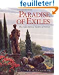 Paradise of Exiles: The Anglo-America...