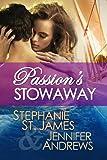 Passion's Stowaway