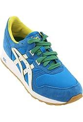 Asics - Mens Gel Epirus Sportstyle Shoes