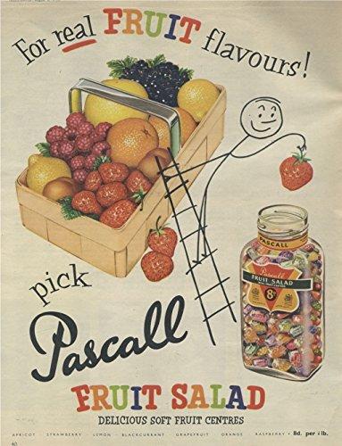 4336-pascall-macedonia-de-frutas-de-caramelos-retro-con-olor-a-fine-decorativo-nostalgic-carcasa-met