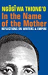 In the Name of the Mother: Reflection...