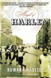 img - for Angel of Harlem: A Novel (Many Cultures, One World) book / textbook / text book
