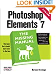 Photoshop Elements 7: The Missing Man...