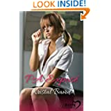 PA Expose submission Romance ebook