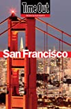 Time Out San Francisco 8th edition