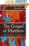 The Gospel of Matthew: A Modern Bible...