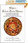 Wejees Eclectic Book Of Shadows An En...