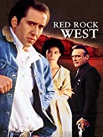 Red Rock West [HD]