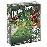 Underberg Natural