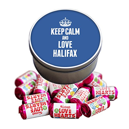 blue-keep-calm-and-love-halifax-love-heart-sweet-tin-0294