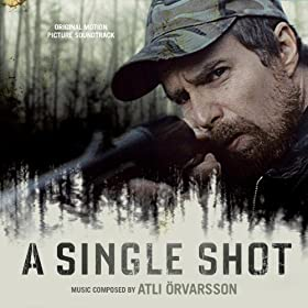 Download singles original motion picture soundtrack