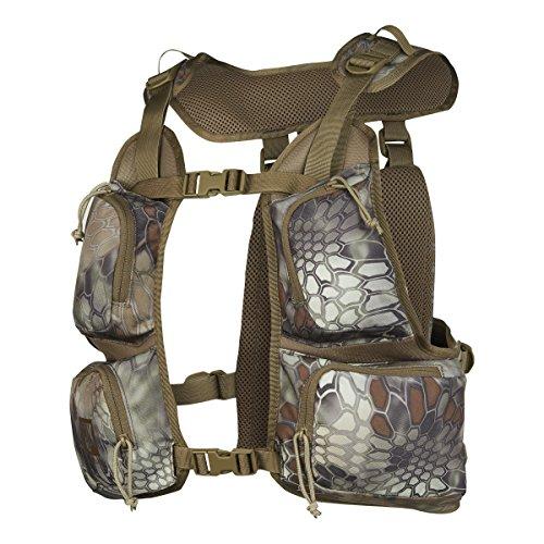 slumberjack-pursuit-highlander-with-four-chest-pockets-for-hunting-backpack-by-slumberjack