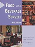 Food and Beverage Service 6th Edition