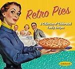 Retro Pies