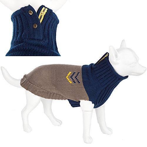 lavable-en-machine-en-tricot-pour-chien-manteau-dexterieur-en-polaire-chevron-grey-45-bleu-taille-l