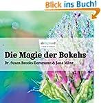 Die Magie der Bokehs