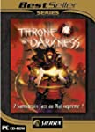 Best Seller: Throne Of Darkness (vf)