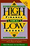 High Finance on a Low Budget: Build W...
