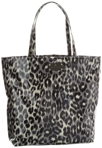 Cheap Kate Spade Daycation Bon Shopper Tote