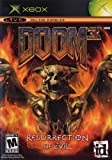 Doom 3: Resurrection of Evil / Game