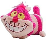 ディズニー ビーンズコレクション チシャ猫
