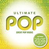 Ultimate... Pop [Clean]