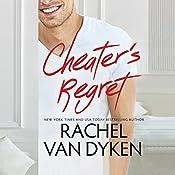 Cheater's Regret: Curious Liaisons, Book 2 | Rachel Van Dyken