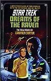 Dreams of the Raven (Star Trek: The Original Series) (0743419855) by Carter, Carmen