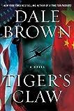 Tiger's Claw: A Novel (Patrick McLanahan)