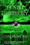 Hostile Territory: Knights of the Darkness Chronicles