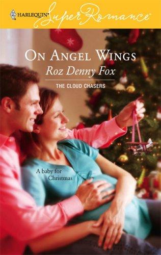 Image of On Angel Wings