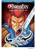 Thundercats - Season One, Volume Two