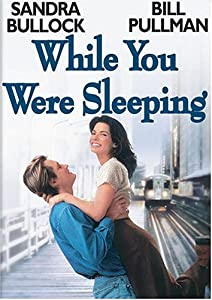 While You Were Sleeping by Hollywood Home Video